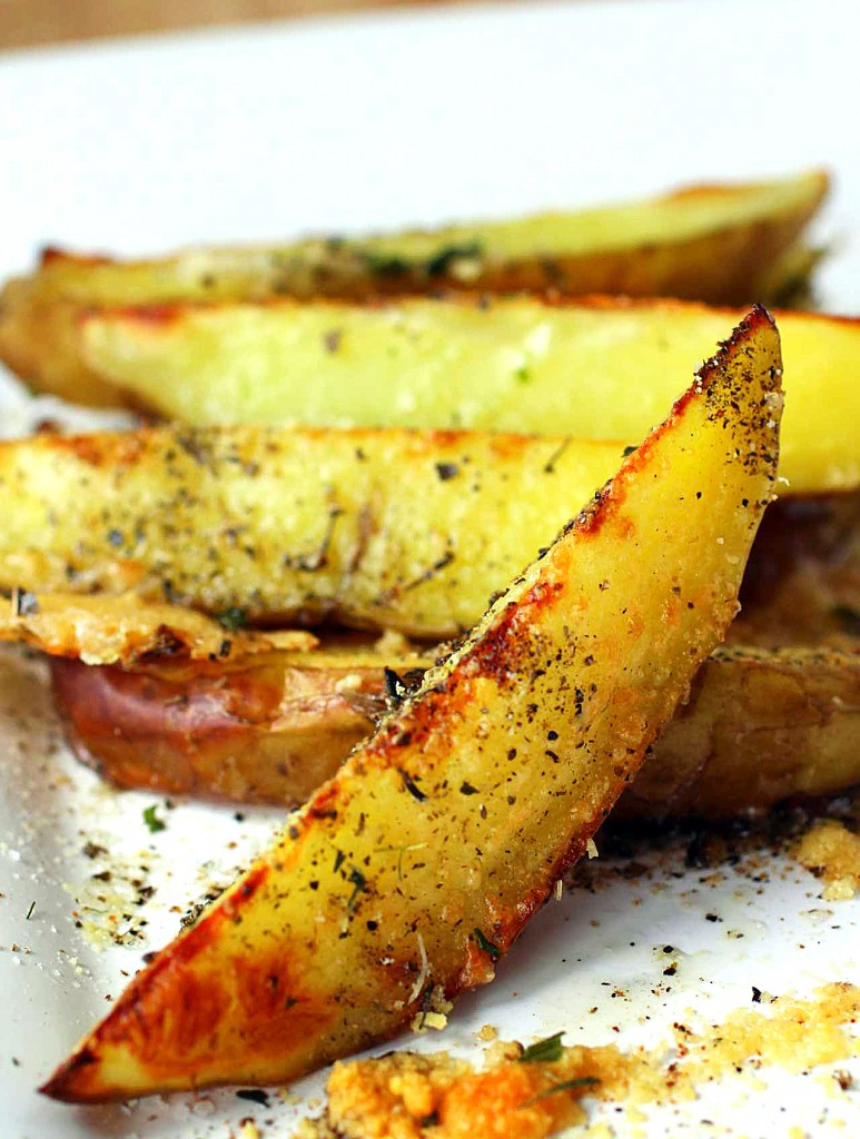 and chunky potato wedges stuffed and fried potato wedges mbatan batata ...